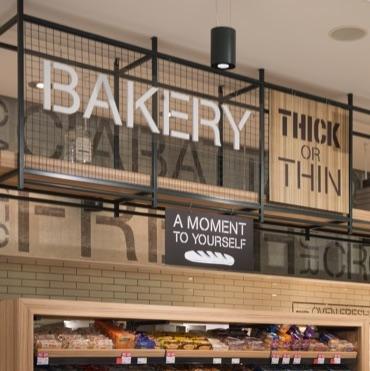 Co op Freshwater Bakery 370x370