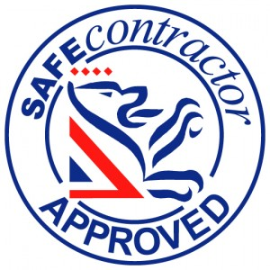 9136-SafeContractorApproved