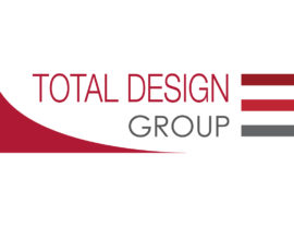 Total Design Group COVID - 19 response