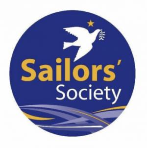 Sailors Society - Assessment