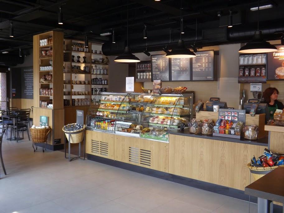Starbucks image2 - design